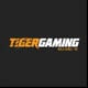 TigerGaming Poker