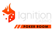 Ignition Poker