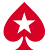 PokerStars US