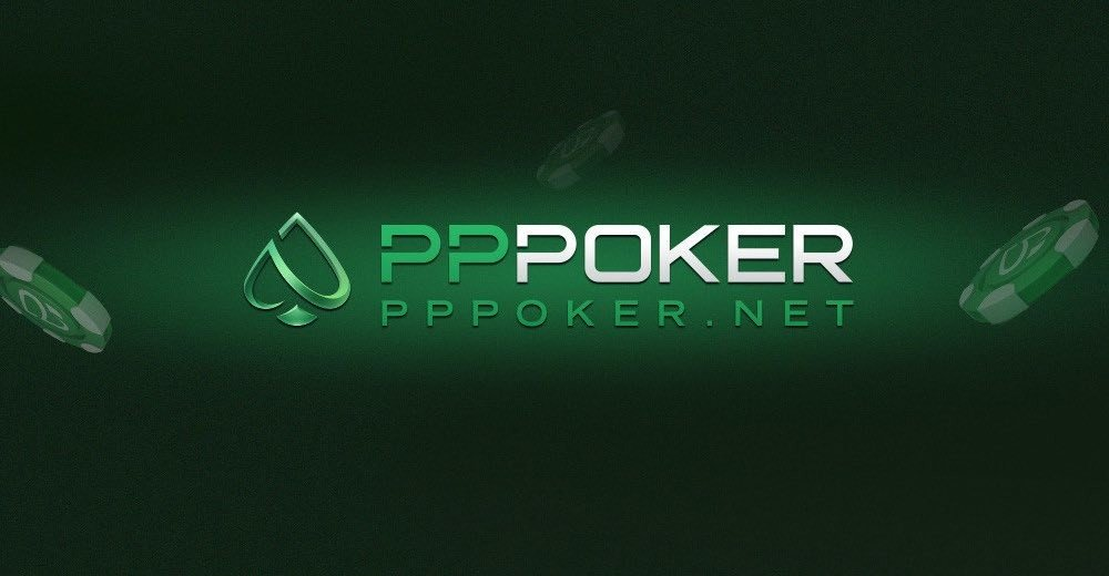 PPPoker: Review, FAQ and Best Clubs Guide