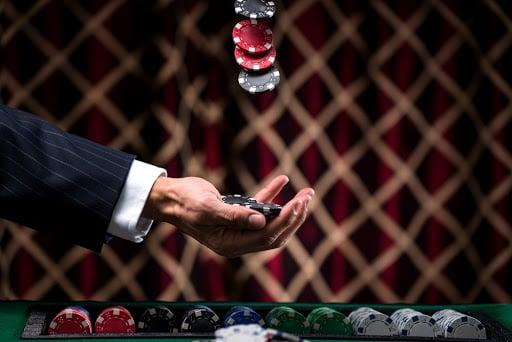 Poker Rakeback & The History of Rakeback