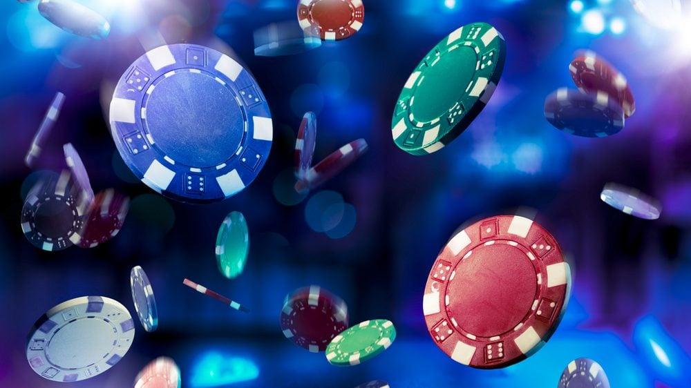 legal us poker