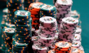 The World Series Of Poker – How it all started