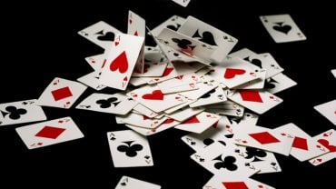 9 Critical Reasons Why You're Still Struggling to Beat Small Stakes Poker Games