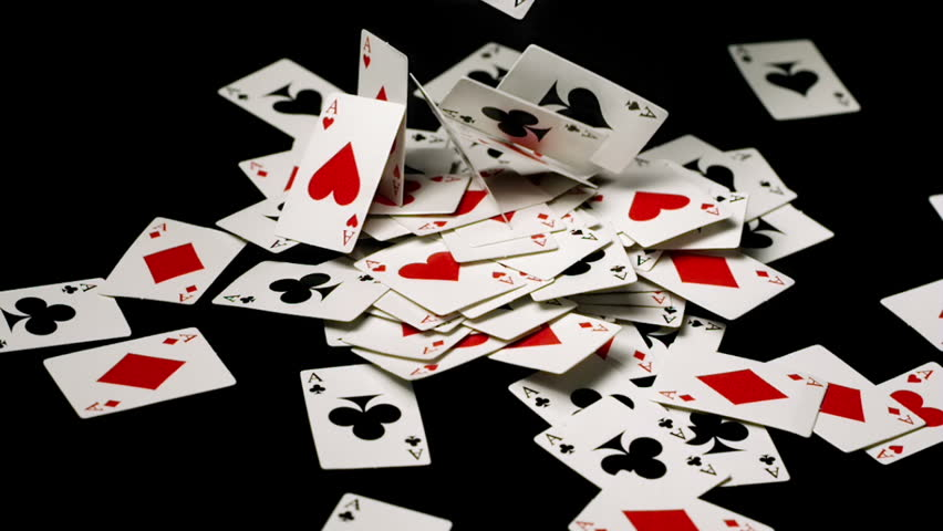 beating online poker
