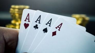 Winning Poker Hands: Poker Hand Rankings