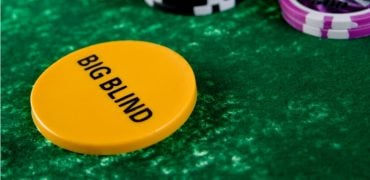 Playing against a Limp in Blind Vs Blind Pots – Everything You Need to Know