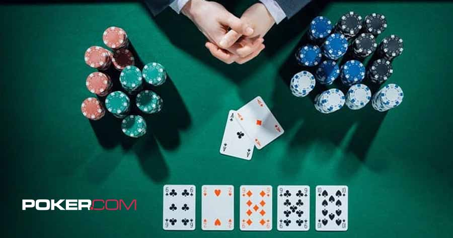 Pokersites Tuesday Freeroll Password