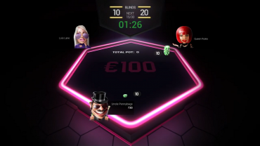 Unibet Launches €120 Refer A Friend Program offering FREE Bonus Cash